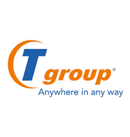 T Group Spa